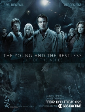 Young_restless_out_of_ashes