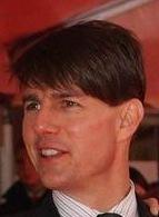 Tom_cruise_hair
