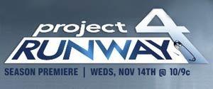 Projectrunway4