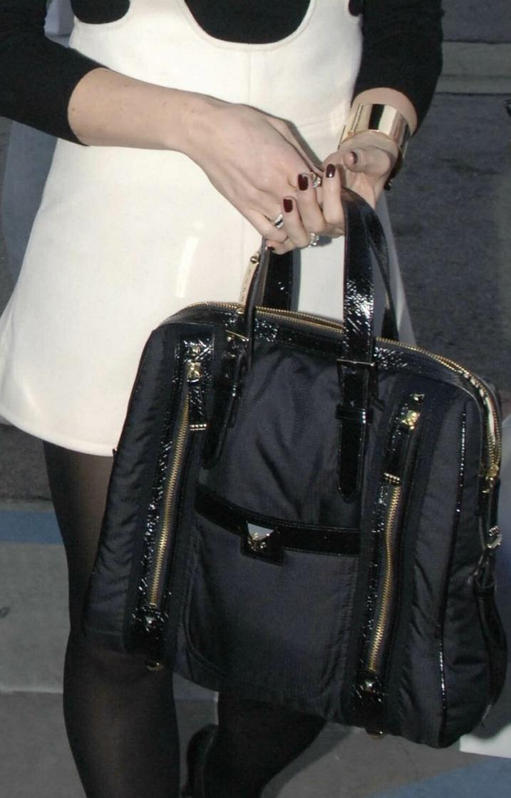 Gwen_bag