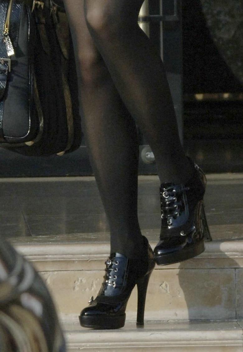 Gwen_shoes