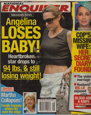 Angelina_ne_cover