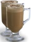 Baileys_latte