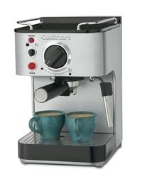 Cuisinart_espresso_maker