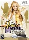 Hannah_wii