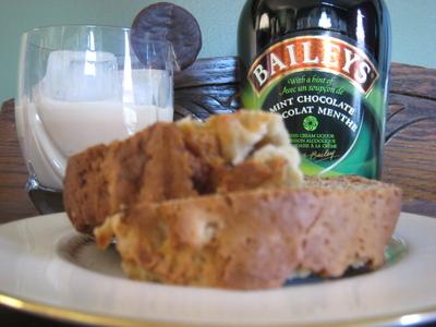 Baileys_bread