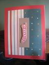 Christmas_card1