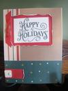 Christmas_card5