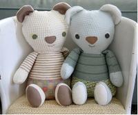 Wee_wonderfuls_twin_bears