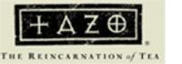 Tazo_chai_tea_logo