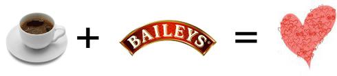 Coffeebaileys_2