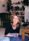 Scanned_photo76_1
