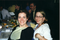 Scanned_photo78_2