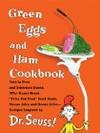 Seuss_cookbook