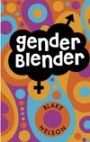 Genderblender_1