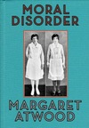 Moral_disorder